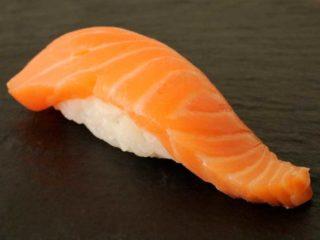 Sake Fine Sushi Bar dostava