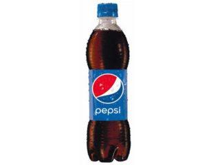 Pepsi 0.5L delivery