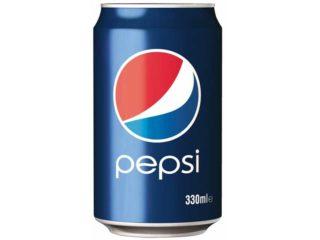 Pepsi Agi Pasta Novi Sad dostava