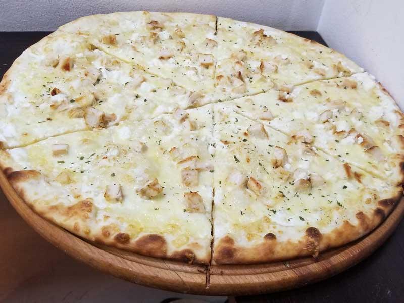 Piletina Feta pica dostava