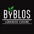 Byblos food delivery Dorćol