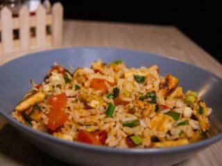 Chilli Con Carne ćuretina Protein Global Novi Beograd dostava