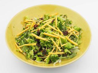 Brokoko salata Fit Bar Nušićeva dostava