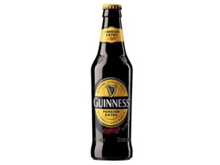 Guinness 0.33L delivery