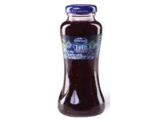Sok blueberry Nectar 0.2L delivery