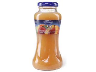 Sok peach Nectar 0.2L delivery