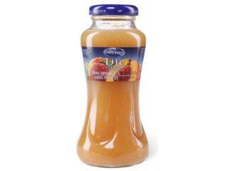 Sok Breskva Nectar 0.2L dostava