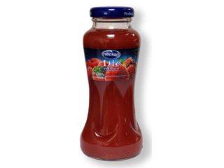 Sok Jagoda Nectar 0.2L dostava
