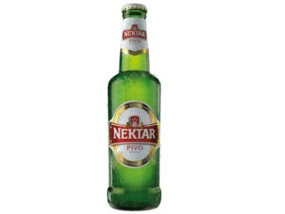 Nektar beer delivery