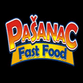 Pašanac food delivery National food