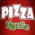 Pizza House dostava hrane Pizza