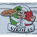 Nikolas Pizzeria dostava hrane Sendviči