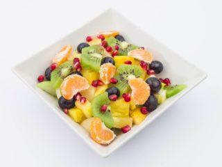 Voćna salata Fit Bar Nušićeva dostava