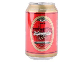 Zajecarsko beer delivery