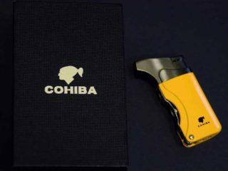 Cohiba burner Gifts and Roses delivery