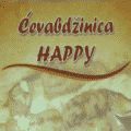 Happy Ćevabdžinica food delivery Desserts