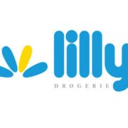 Shopping at Lilly drugstore
