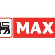 Kupovina u Maxi marketu
