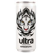 Ultra - Original