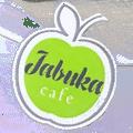 Jabuka Kafe food delivery Loznica