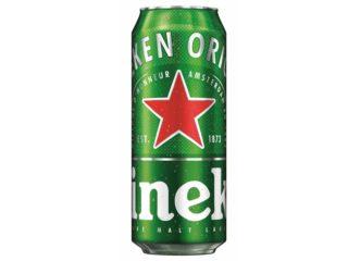 Heineken Mi Đa House dostava