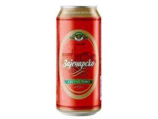 Zajecarsko beer dostava