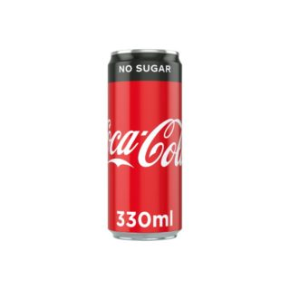 Coca-Cola Original 2L delivery
