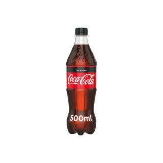 Coca-Cola - Original Zarićev Vajat dostava