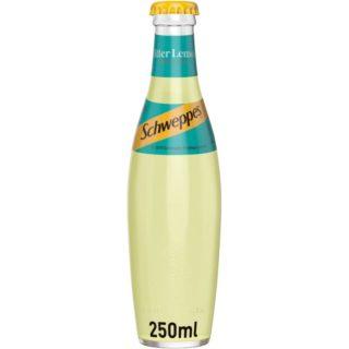 Schweppes - Bitter lemon Pomodoro Novi Beograd delivery