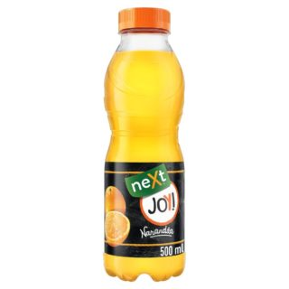 Next Joy - Orange Kod Debelog dostava