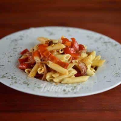 Best italian restaurants home delivery