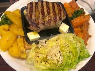 Biftek Konak Konak dostava