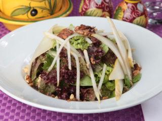 Salata Toskana Lorenzo i Kakalamba dostava