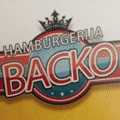 Backo Hamburgerija food delivery Sremska Mitrovica