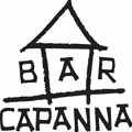 Capanna Bar food delivery Italian food