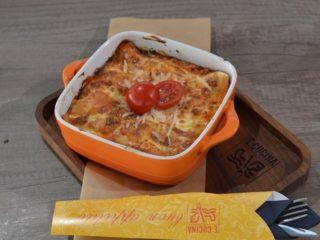 Lasagne E Cucina delivery