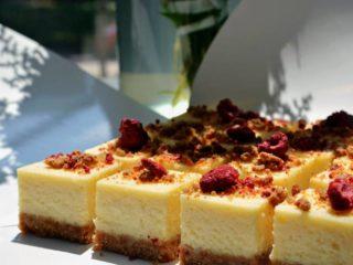 Pečeni sir (selekcija) Šonda Gastro Bar (Mona Plaza) dostava