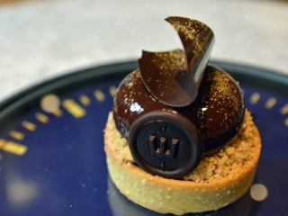 Vremeplov kolač Šonda Gastro Bar (Mona Plaza) dostava