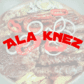 Ala Knez food delivery Sandwiches