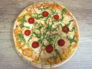 Creamy pica Kuhinjica Novi Sad dostava