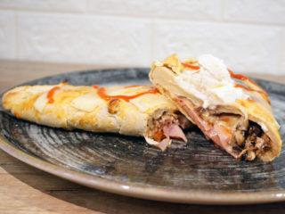 Italijanski sendvič Kuhinjica Novi Sad dostava