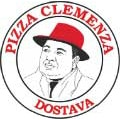 Clemenza pizza food delivery Ćalije