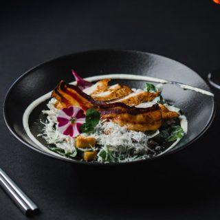 Cezar salata Protina Kuća dostava