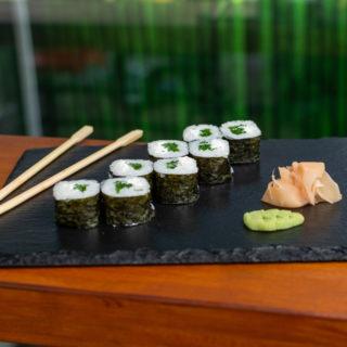 Maki vlašac Sushi King dostava