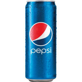 Pepsi Lesko zalogaj dostava