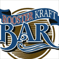 Rooster Kraft Bar food delivery Desserts