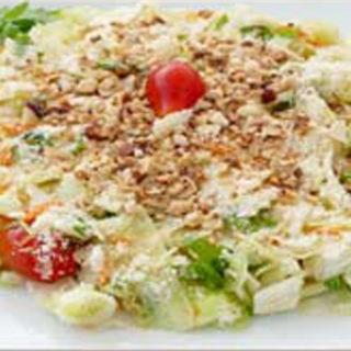 Vitaminska salata Posejdon dostava