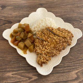 Svinjetina u kari sosu Mi Đa House dostava