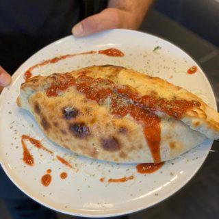 Piroška Park Restoran dostava