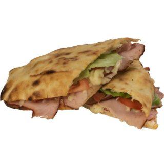 Pechenitsa sandwich Vragolan delivery